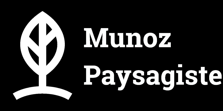 Munoz Paysagiste